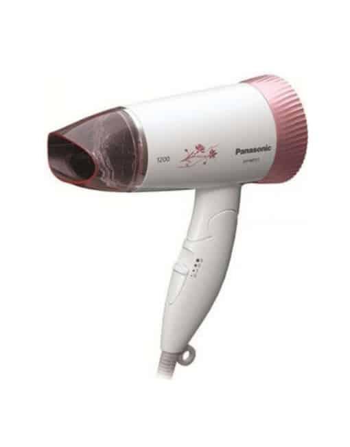 Hair Dryer – Dinapala Group of Company